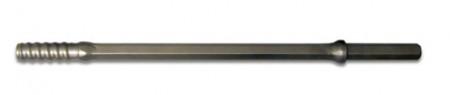 1-1/4″ Rope Thread Rods