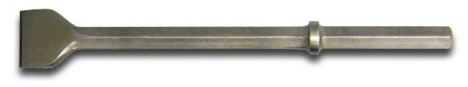 3″ Wide Chisels