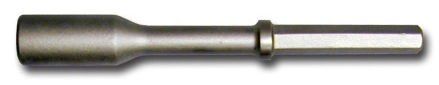 Ground Rod Drivers