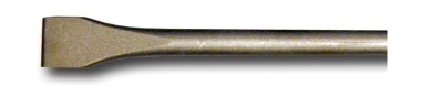 1-1/2″ Wide Scaling Chisels