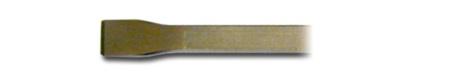 Flat Chisels 3/4″ Blade
