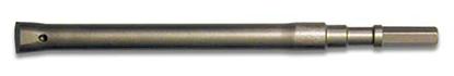 Carbide900